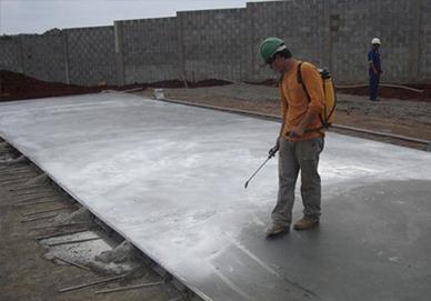 Износоустойчив бетон строим дом своими руками из керамзитобетона